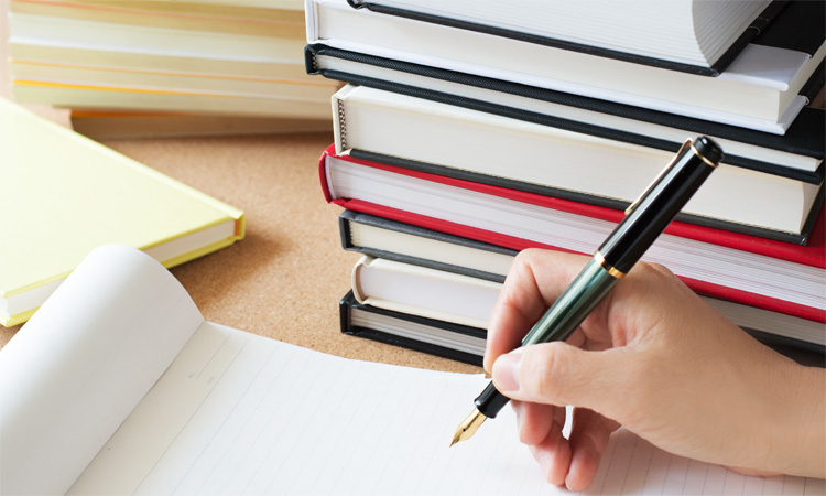 研究計画書の書き方講座
