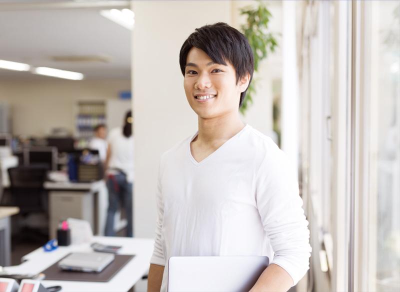 大学院入試コース