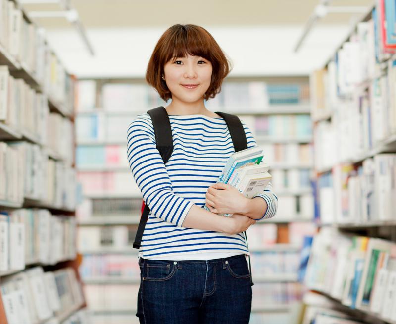 大学編入学コース